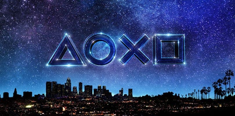PlayStation celebrará su particular E3 2018 en Madrid