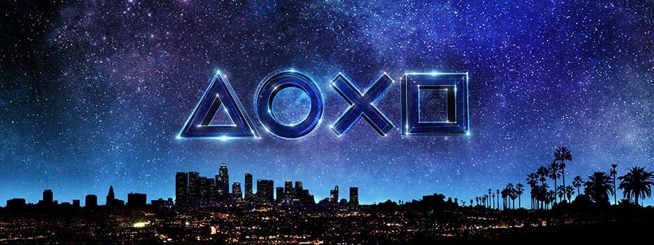 Imagen de Sony desea fomentar la creación de juegos multijugador en PS4