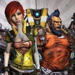 Borderlands 3 contará con modo cooperativo para 4 jugadores