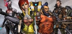 Los creadores de Borderlands III mostrarán Project 1v1 en el E3 2018
