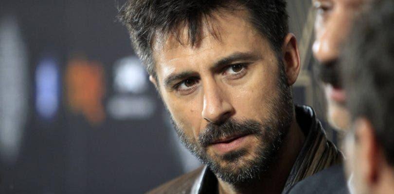 Brigada Costa del Sol, serie de Telecinco y Netflix, anuncia su reparto al completo