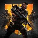 Call of Duty: Black Ops 4 rediseña y mejora las rachas de puntos multijugador