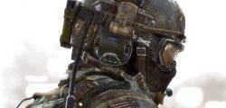 Rumor: Infinity Ward pretende lanzar Call of Duty: Modern Warfare 4 en 2019