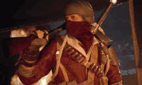 CallofDuty WWII recibe un nuevo evento in-game: Ataque de los Muertos Vivientes