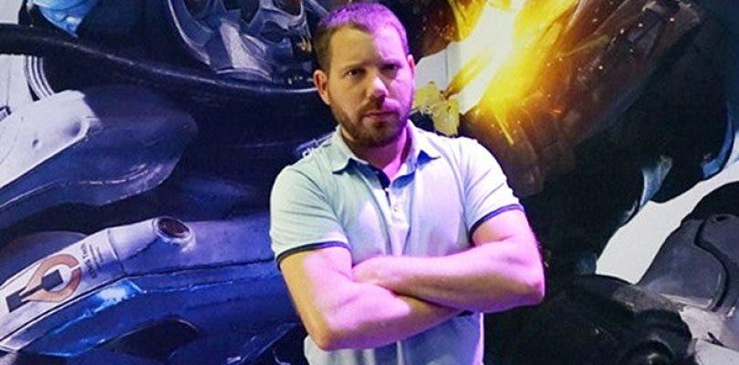 Cliff Bleszinski expone algunas ideas desechadas para Boss Key Productions