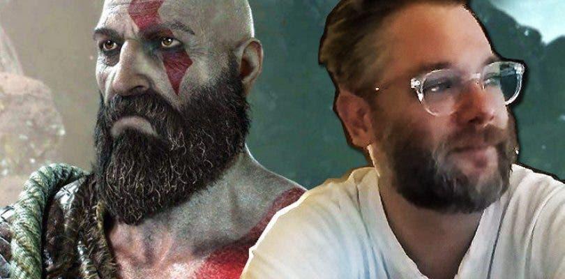 No te pierdas los juegos recomendados por el creador de God of War