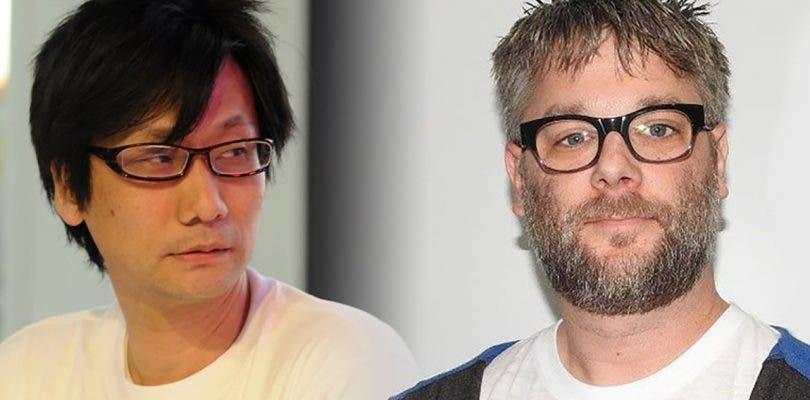El director de God of War admite haber aprendido mucho de Hideo Kojima