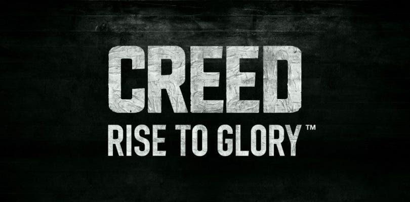 Creed: Rise to Glory, un nuevo título para la realidad virtual de PlayStation