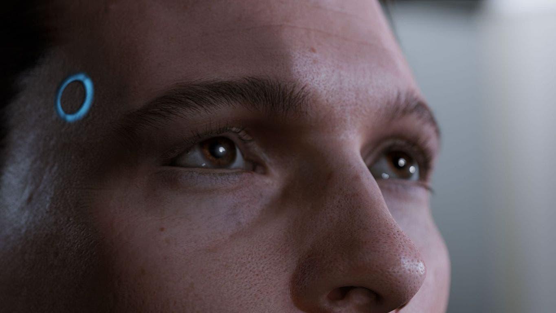 Imagen de Previo a Detroit: Become Human, Quantic Dream ya pensaba en llevar sus obras a PC