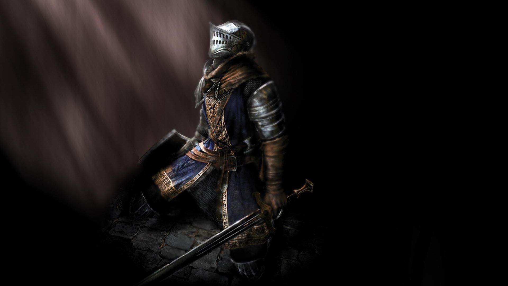 Imagen de Análisis Dark Souls: Remastered