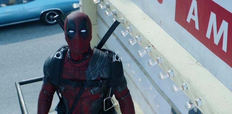 Ryan Reynolds cree que Deadpool 2 será la última entrega de la saga