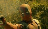 Deadpool 2 se abre paso en taquilla pulverizando récords