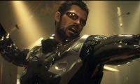 Eidos asegura que veremos nuevas entregas de la saga Deus Ex