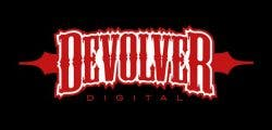 En Devolver Digital quieren disfrutar plenamente de Sekiro y bromean con retrasas sus títulos para ello