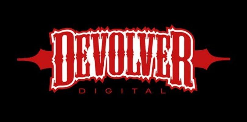 Devolver Digital confirma su conferencia para el E3 2018 en vídeo
