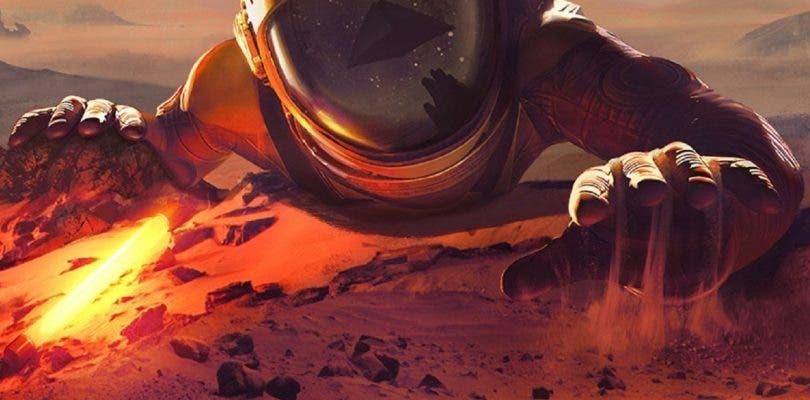 Downward Spiral: Horus Station ya tiene fecha de lanzamiento para PC