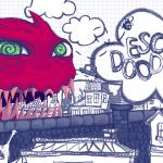 Escape Doodland ha logrado su objetivo de Kickstarter