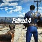 Fallout 4 aparece gratis en la tienda oficial de Microsoft