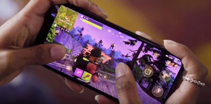 Steam nos permitirá jugar a nuestra biblioteca en nuestros smartphones