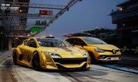 Las 24 Horas de Le Mans y nuevos vehículos llegan a Gran Turismo Sport