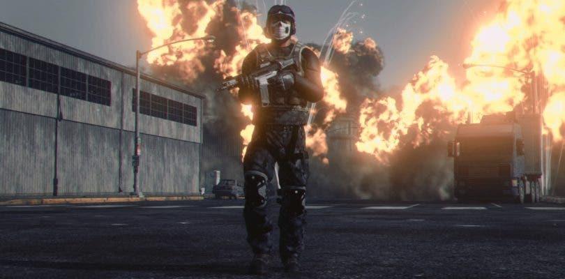 """El productor de H1Z1 califica el lanzamiento de PlayStation 4 como """"espectacular"""" y prepara mejoras"""