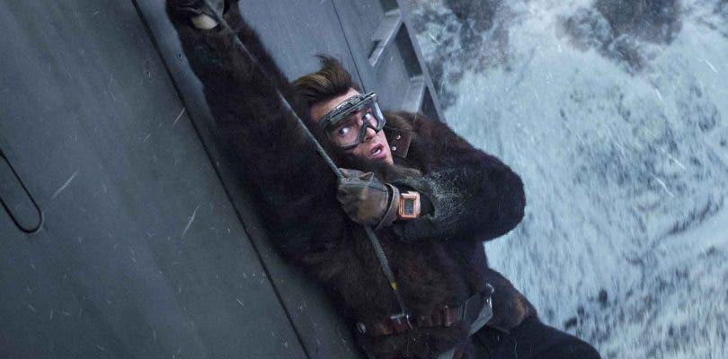 La preventa de entradas del spin-off de Han Solo pulveriza a Black Panther