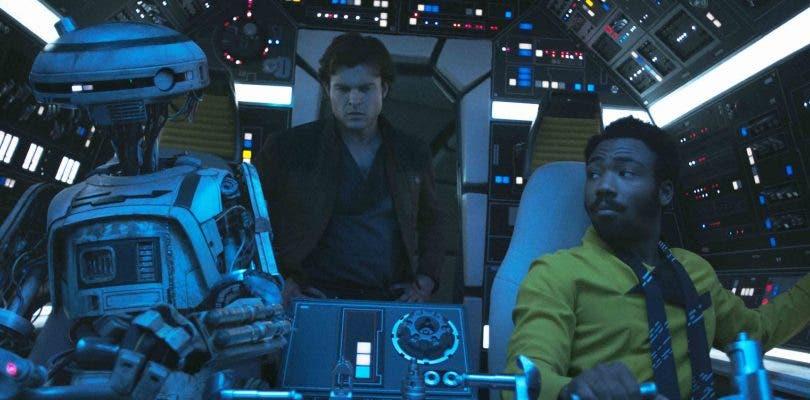 Las previsiones apuntan a estreno de récord para el spin-off de Han Solo