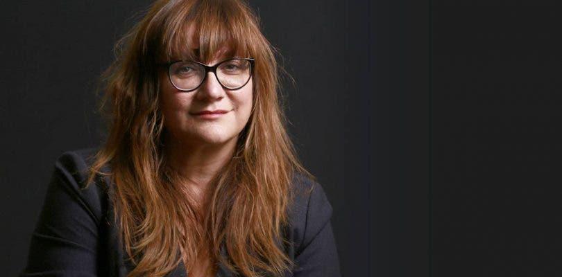 Isabel Coixet produce con Netflix su próxima película, Elisa y Marcela