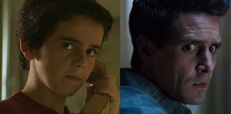 James Ransone interpretará a la versión adulta de Eddie en It 2