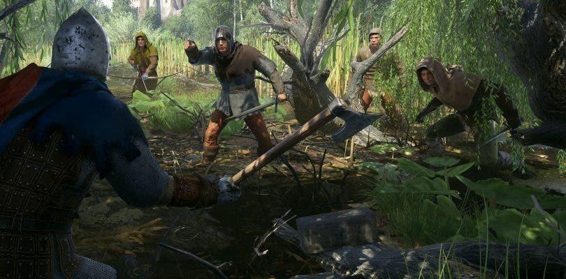 """PlayStation Store nos trae de vuelta su promoción """"Juegos por menos de 20€"""""""