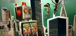 Know Your Friends, el juego de Ubisoft que nunca vio la luz para Wii U