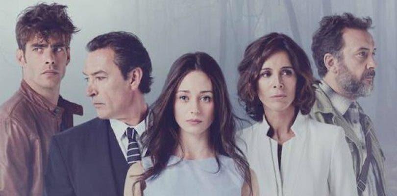 La Verdad, una producción para Telecinco, se estrenará antes en Italia