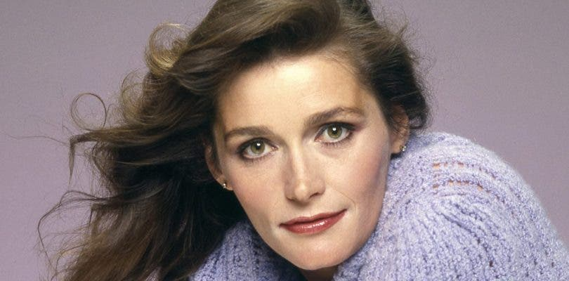 Fallece Margot Kidder, quien fuera Lois Lane en Superman