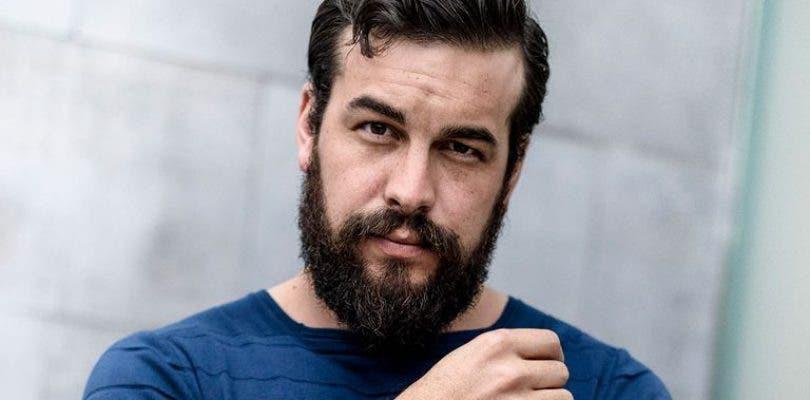 Mario Casas protagonizará Instinto, la nueva serie de Movistar+