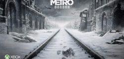 Metro Exodus abre su campaña de reservas