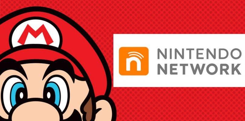 Nintendo confirma tareas de mantenimiento para la semana que viene