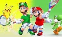 Qué sorpresas podemos esperar en el Nintendo Direct del E3 2018