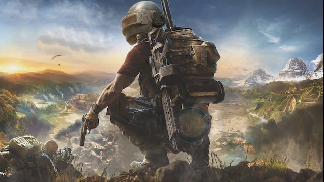 Imagen de PUBG en Xbox One logra una increíble base de usuarios en los últimos meses