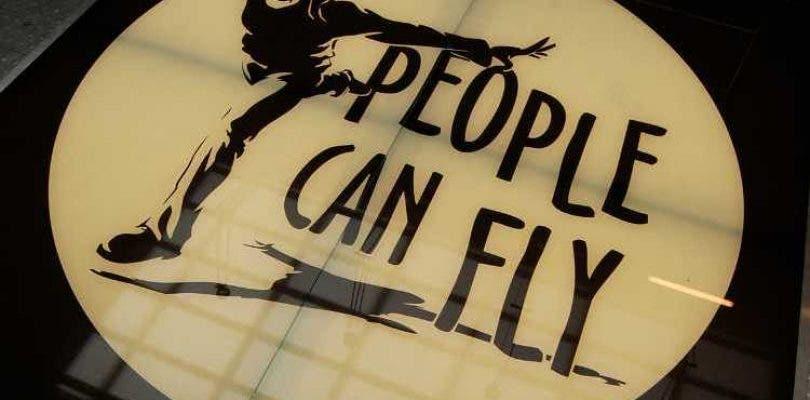 People Can Fly se expande con dos nuevos estudios para el desarrollo Triple A