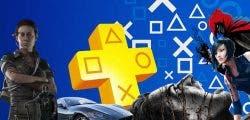 PlayStation Plus podría regalar estos juegos en junio