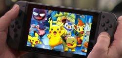 GameStop afirma que Nintendo Switch dobló sus ventas tras el E3 en sus tiendas