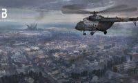 Project Borealis, una interpretación de Half-Life 2: Episodio 3 se muestra en nuevos vídeos