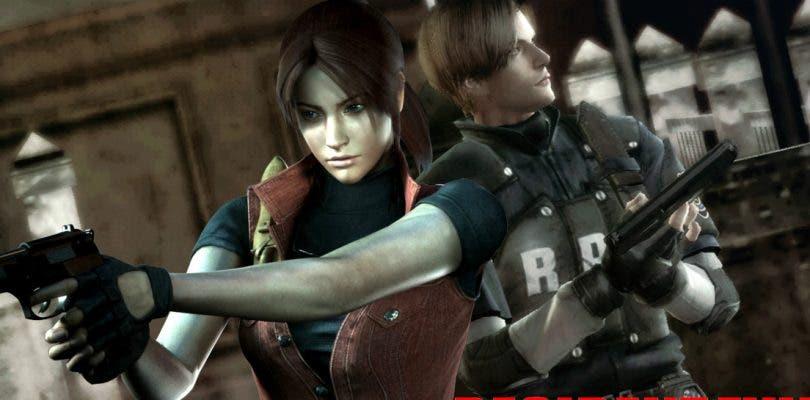 Los números de la demo de Resident Evil 2 apuntan a que será el mejor lanzamiento de la franquicia