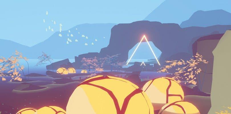 Shape of the World ya posee una fecha de lanzamiento