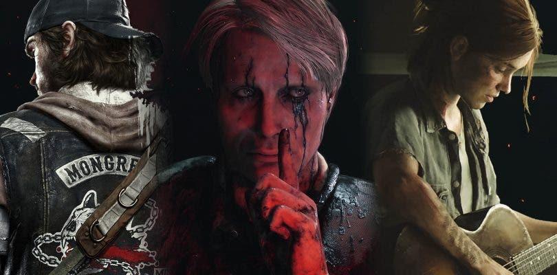 Qué sorpresas podemos esperar de la conferencia de Sony en el E3 2018