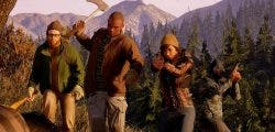 State of Decay 2 y Shadow of the Tomb Raider presentarán novedades en la X018