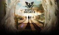 El DLC Daybreak de State of Decay 2 ya está a la venta