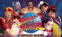 Pop Culture Shock muestra una impresionante nueva pieza de Street Fighter