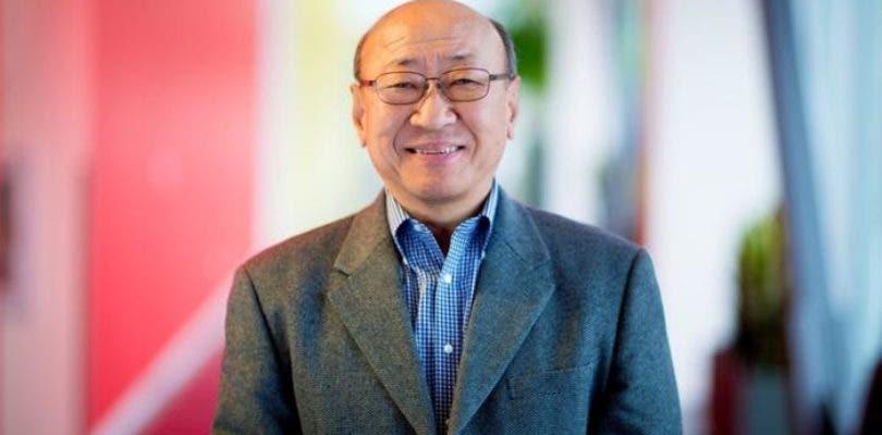 Las ventas de 3DS en el pasado año fiscal satisfacen a Nintendo