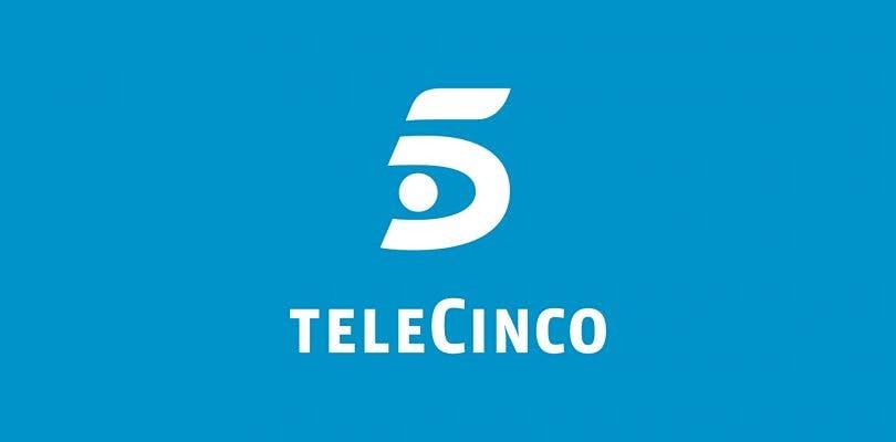 Telecinco es la cadena más vista de abril seguida de Antena 3